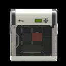 da Vinci 1.0A – Spare Parts