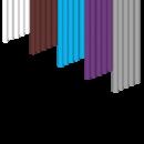 3Doodler Mixed Color Packs PLA