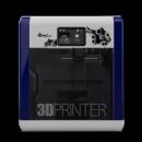 da Vinci 1.1 PLUS – Spare Parts