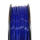 Innofil3D ABS Filaments