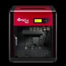 da Vinci 1.0 PRO – Spare Parts