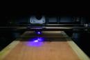 da Vinci 1.0 PRO Laser Engraver