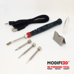 modifi3d_main_contents